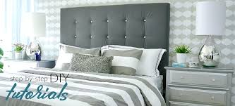 home decor blogs in kenya home decorating blogs best home design ideas sondos me