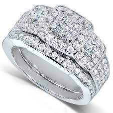 different types of wedding bands wedding rings for women 2013 di candia fashion