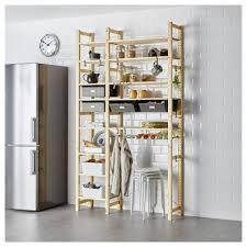 ikea closet organizer systems apartment renovation nyc fabric