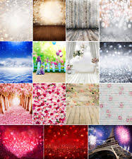 photography background vinyl photography backdrops background material ebay