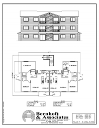 3 bedroom floor plan bungalow house plans sqft apartment layout
