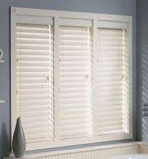 Bali Wood Blinds Reviews 2 1 2