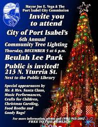 christmas tree lightning christmas lights decoration
