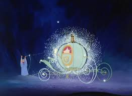 cinderella pumpkin carriage everything we need to we learned from disney part 1