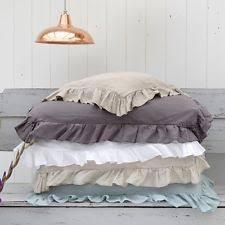 victorian style bed linens u0026 sets ebay