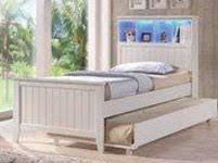 178 best bedroom furniture online australia images on pinterest