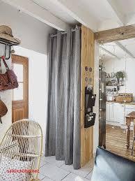 rideau pour meuble de cuisine rideau pour meuble cuisine pour idees de deco de cuisine les