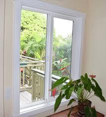 vinyl sliding windows caurora com just all about windows and doors