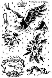 tattoo eagle tumblr eagle tattoo design tumblr