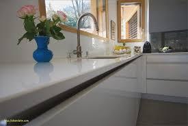 plan travail cuisine quartz résultat supérieur 5 bon marché plan travail cuisine quartz stock