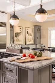 Transitional Pendant Lighting Kitchen - large pendant lighting for kitchen home lighting design