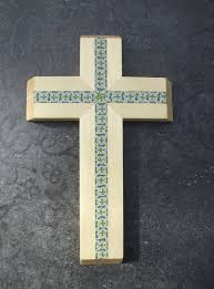 wood crosses for sale wood wall crosses for sale in many different colors
