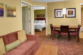 2 bedroom suite hotels nashville tn emejing hotel suites nashville tn 2 bedroom photos