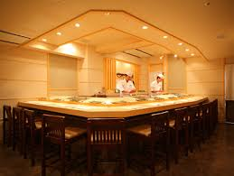 Japanese Style Dining Table Malaysia 12 Japanese Restaurants In Kuala Lumpur That Are Insanely