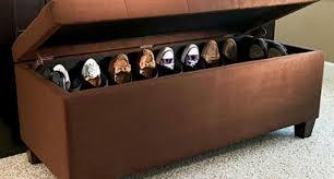 Large Storage Ottoman Bench by Bench Wondrous Bed Ottoman Storage Bench Refreshing Storage