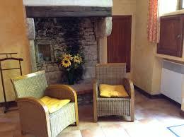 chateauneuf en auxois chambre d hotes chambres d hôtes chez bagatelle chambres châteauneuf bourgogne