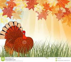 thanksgiving day stock images image 34907204