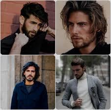 trouver sa coupe de cheveux homme tendance comment choisir sa coupe de cheveux homme 2018 gornall info