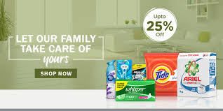 household needs last day everyday household sale upto 40 off on daily needs