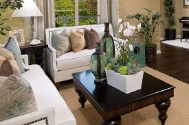 home decor styles 6 different decorating styles for your orange county home brandywine