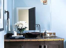chocolate brown bathroom ideas brown bathroom sets blue and brown bathroom decorating ideas brown