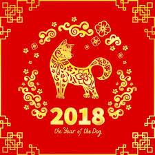 golden china golden china home waterloo iowa menu prices restaurant