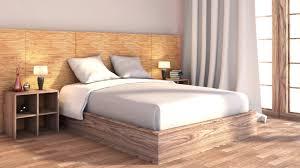 Schlafzimmer Einrichtung Nach Feng Shui Feng Shui Für Erholsamen Schlaf Gesundheitstrends