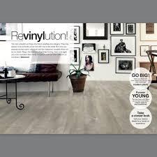 Laminate Flooring Made In Belgium Design Source Cebu Home Facebook