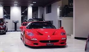 1995 f50 price 1 f50 for sale on jamesedition