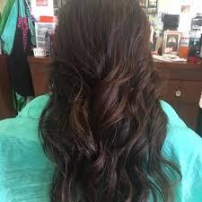 amy hieu hair salon 2435 photos u0026 407 reviews hair salons