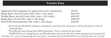 photo booth prices stanford powwow