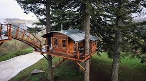 house plan free treehouse plans and designs youtube tree house