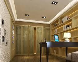 white dressing room u2013 contemporary u2013 closet u2013 newark u2013 by