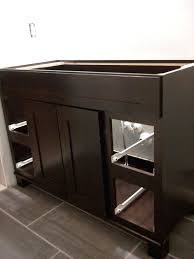 Lowes Vanity Sets Allen Roth Bathroom Vanity U2013 Loisherr Us
