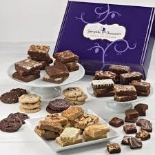 halloween delivery gifts gourmet brownie u0026 cookie gifts delivered fairytale brownies