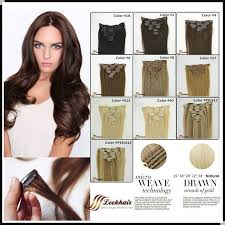 sallys hair extensions price of clip on hair extensions trendy hairstyles in the usa