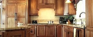 Kww Kitchen Cabinets Bath Kitchen Cabinets San Francisco Kitchen Cabinets Reviews Cabinet In