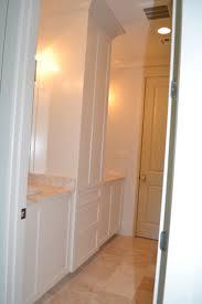 category on bathroom vanities home decorating