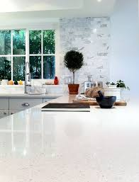 Kitchen Countertops Quartz by 11 Best Elegant Designs Using Cimstone Quartz Images On Pinterest