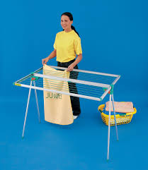 Folding Clothes Dryer Rack Twist Portable Folding Clothes Drying Rack Clotheslines Com