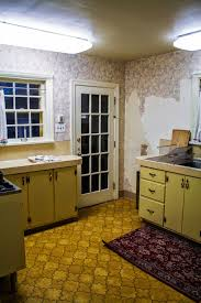 Restoring Old Kitchen Cabinets Furniture Marvelous Reface Kitchen Cabinets Light Brown Wooden