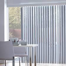 faux vertical blinds salluma