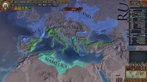 Piedmont Italy Map by Savoy To Sardinia Piedmont To Italy To Mare Nostrum Album On Imgur