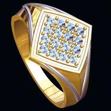 gold earrings price in pakistan gold men s ring buy in lahore