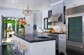 jeff lewis kitchen designs jeff lewis kitchen design of exemplary beautiful jeff lewis design