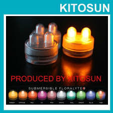 submersible led lights wholesale great fo christmas party decoration factory wholesale shenzhen