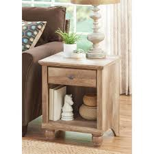 End Table Living Room Bobs Furniture Dining Room Table And Chairs Living Room Table Sets