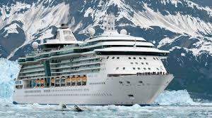 royalcaribbean 16 great alaska royal caribbean cruise tips royal caribbean blog