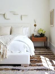 bedroom ides small white bedroom ideas image of small white couches for bedroom