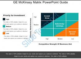 81536826 Style Hierarchy Matrix 3 Piece Powerpoint Presentation Mckinsey Ppt
